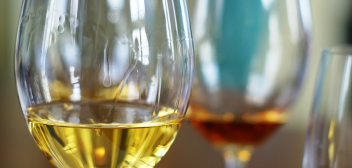 SWEETENING BAN ENTERS INTO FORCE FOR ALL TOKAJI WINES